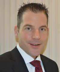 Dirk von Kries; Bildquelle Hotel Bayerischer Hof