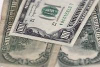 Der Dollar: Das Symbol für ewig gierige Märkte