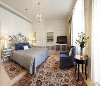 Dolphin Bedroom