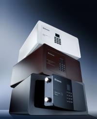 Safes der Premium Class / Bildquelle: Dometic GmbH