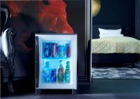 Minibar Lifestyle HiPro 17944 / Bildquelle: Beide Dometic GmbH