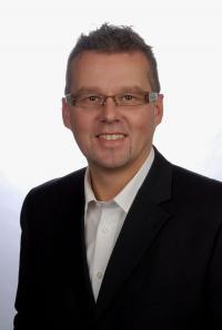 Michael Althaus / Bildquelle: Dometic GmbH
