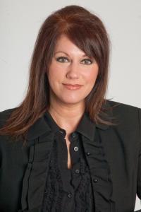 Donna McPherson, Bildquelle FERRY-PR