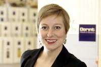 Katharina Afflerbach / Bildquelle: Dorint Hotels & Resorts