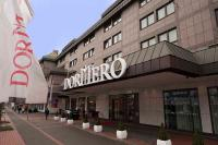 Dormero Hotel Hannover / Bildquelle: DORMERO Hotels