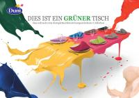 Bildquelle: Duni GmbH