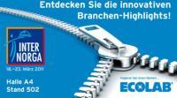 Bildquelle: Ecolab Deutschland GmbH