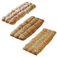 Das Carrée-Brot