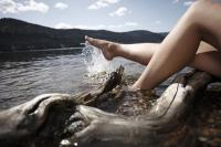 Erholung am See, Rechte Hochschwarzwald Tourismus GmbH