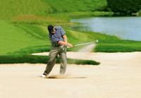 Golf Schnupperkurs, Bildquelle Jochen Schweizer GmbH