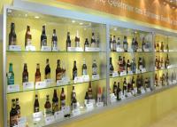 Gewinner European Beer Star 2010 / Bildquelle: Private Brauereien Bayern e.V.