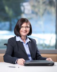Eurotours Touristik-Geschäftsfüherein Helga Freund, Bildquelle WERBEWELT AG