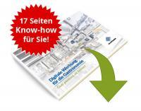 Bildquelle: Euroweb Internet GmbH