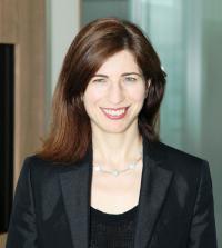 Ariane Gorin / Bildquelle: KPRN network GmbH