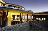 Rapa Nui - Bildquelle FTi.De