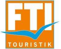 FTI Group München Historie und Umsatz 2008, 2009, 2010, 2011, 2012
