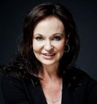 Bei einem Schwergewicht der internationalen Hotellerie jetzt Präsidentin: Jennifer Fox / Bildquelle: Fairmont Hotels & Resorts