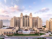 Fairmont The Palm in Dubai / Bildquelle: Fairmont Hotels & Resorts