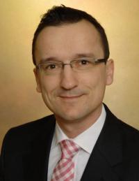 Falk Bartels, Bildquelle Accor Hotellerie Deutschland