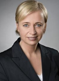 Petra Götting / Bildquelle: BISS PR