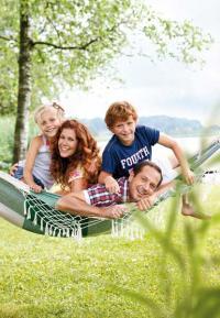 Bildquelle: Familotel AG