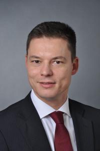 Felix Hiller, Bildquelle max-pr.eu