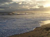 Nordseebrise auf Sylt / Bildquelle: Beide GEW