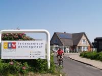 Ferienzentrum Wenningstedt