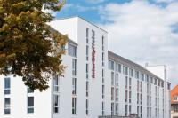 Bildquelle: Feuring Hotelconsulting GmbH