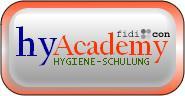 Logo hyAcademy