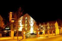 Flair Hotel Schlossmühle Quedlinburg; Bildquelle schroeder-pr.com