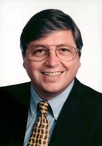 Hans-Dieter Schiller