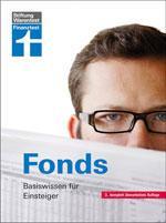 Fonds - Basiswissen für Einsteiger