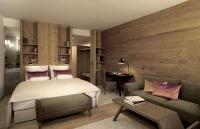 Zimmer NO 2