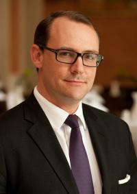 Franck Droin
