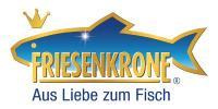 Fisch Feinkost News von Friesenkrone