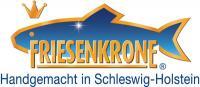 Friesenkrone: 10. Matjes-Meisterschaft am 11. Juni 2014