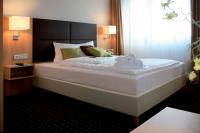 Best Western Hotels Deutschland GmbH; Olaf Salm Werbefotografie, Empfingen
