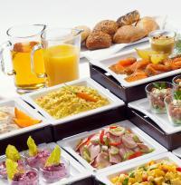 Die neuen naturbelassenen frischen Säfte von Grossmann Feinkost dürfen auf keinem Frühstückstisch fehlen. Copyright Grossmann Feinkost