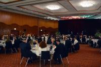 Gala-Abend am 8.3.2014; Bildquellen INTERNATIONAL WINE INSTITUTE