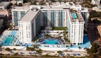 Zeitgemäßer Luxus am South Beach