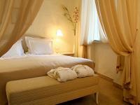 Hoteltextilien / Bildquelle: GASTRO UZAL