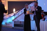 Tombola am Gala-Abend: Preisausgabe Callerbox (Neuauflage eines der erfolgreichsten Grundlagenmarketing-Konzepte für Gastronomie und getränkeorientierte Gastronomie, Inhalt: 4 Callerboxen inklusive passenden Glücklosen und Gutscheinen)