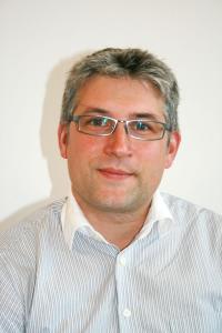 Hannes Schleicher / Bildquelle: Gebeco GmbH & Co KG