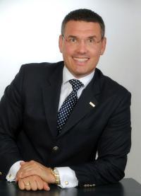 Geschäftsführer: Robert Tom Coester / Bildquelle: Alle GeMax - Coester & Schmidt GmbH