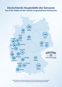 Bildquelle: Gerolsteiner Brunnen GmbH & Co. KG