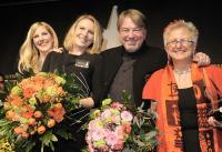 Gewinner Warsteiner Preis 2010