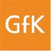 GfK Panel Services Deutschland