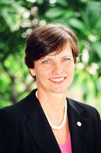 Gisela Munchgesang