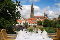 Ulm von seiner schönsten Seite, Bildquellen rausch communications & pr